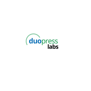 duopress labs headshot