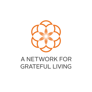 A Network for Grateful Living headshot