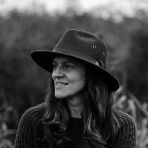 Melissa M. Martin headshot