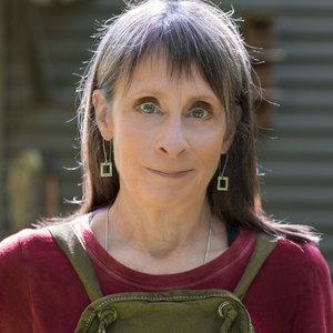 Margaret Roach headshot