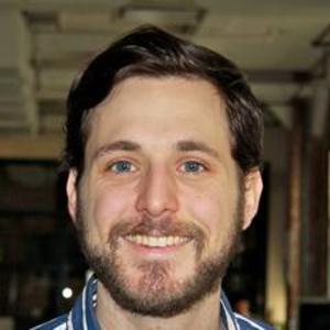Owen Frank headshot