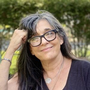 Karen Kleiman headshot