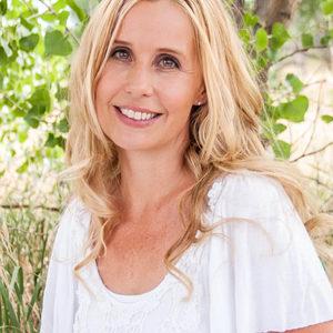 Kimberlee  Gard headshot