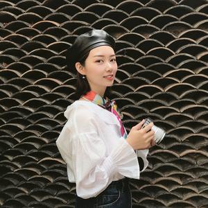 Yu  Leng headshot