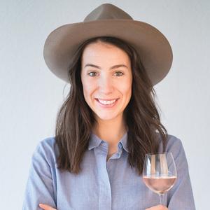 Madelyne Meyer headshot