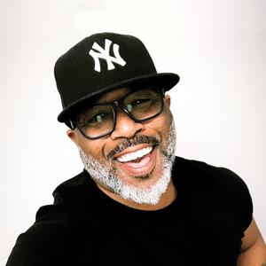 Photo of Ty Allan Jackson