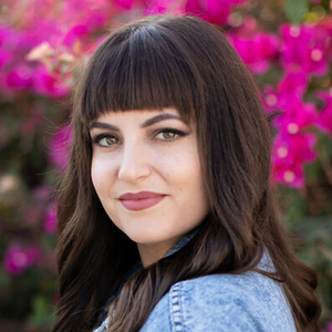 Photo of Roxy Prima