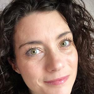 Kendra Norton headshot