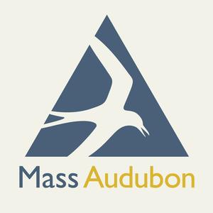 Photo of Massachusetts Audubon Society
