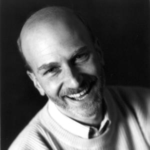 Michael J. Rosen headshot