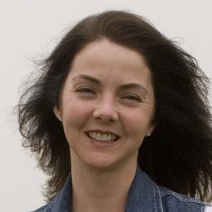 Photo of Elise Gaston Chand