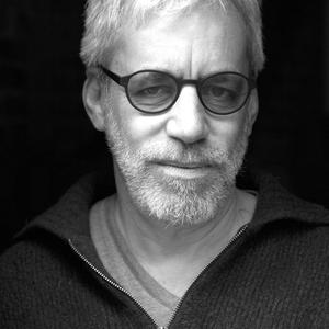 David Tanis headshot