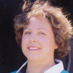 Jessica Jahiel headshot