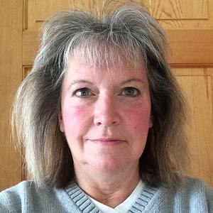 Barbara Ann Kipfer headshot