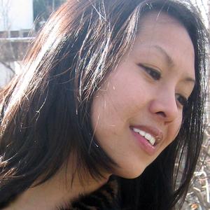 Mei-Ling Hopgood headshot