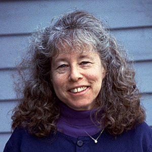Photo of Barbara L. Heller