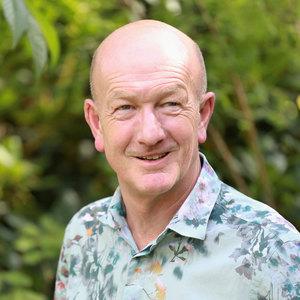 Andy McIndoe headshot