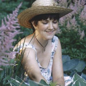 Photo of Greta Breedlove