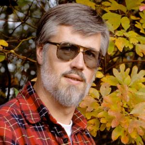 Guy Sternberg headshot