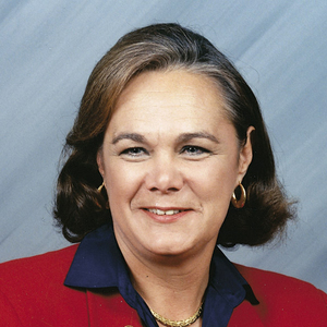 Photo of Linda Allen