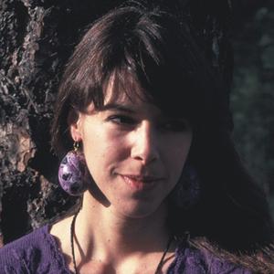 Photo of Rhonda Hart Poe