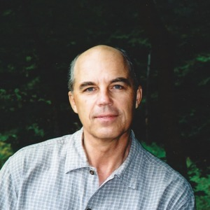 Photo of Peter Jeswald