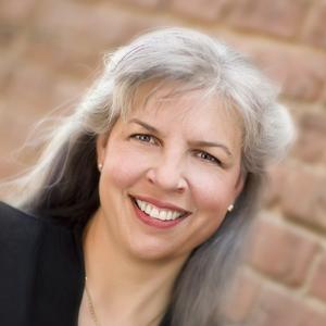 Photo of Karen Tiede
