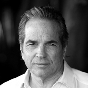 Tony Bill headshot