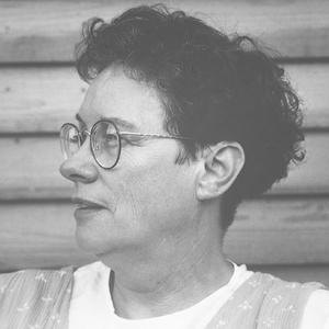 Photo of Annie Proulx