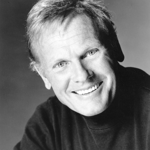 Tab Hunter headshot
