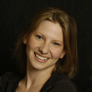 Photo of Lindsay Tkacsik
