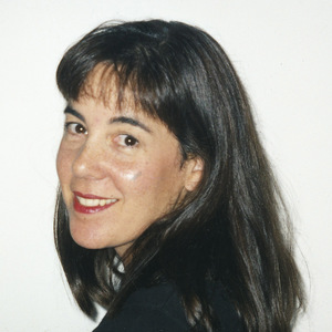 Photo of Deb Koffman