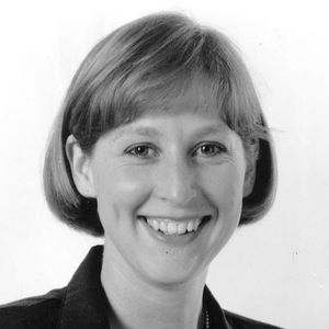 Photo of C. Kaila Westerman