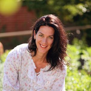 Kathryn Aalto headshot