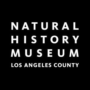 Natural History Museum of Los Angeles County headshot
