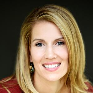 Jill Sockwell headshot