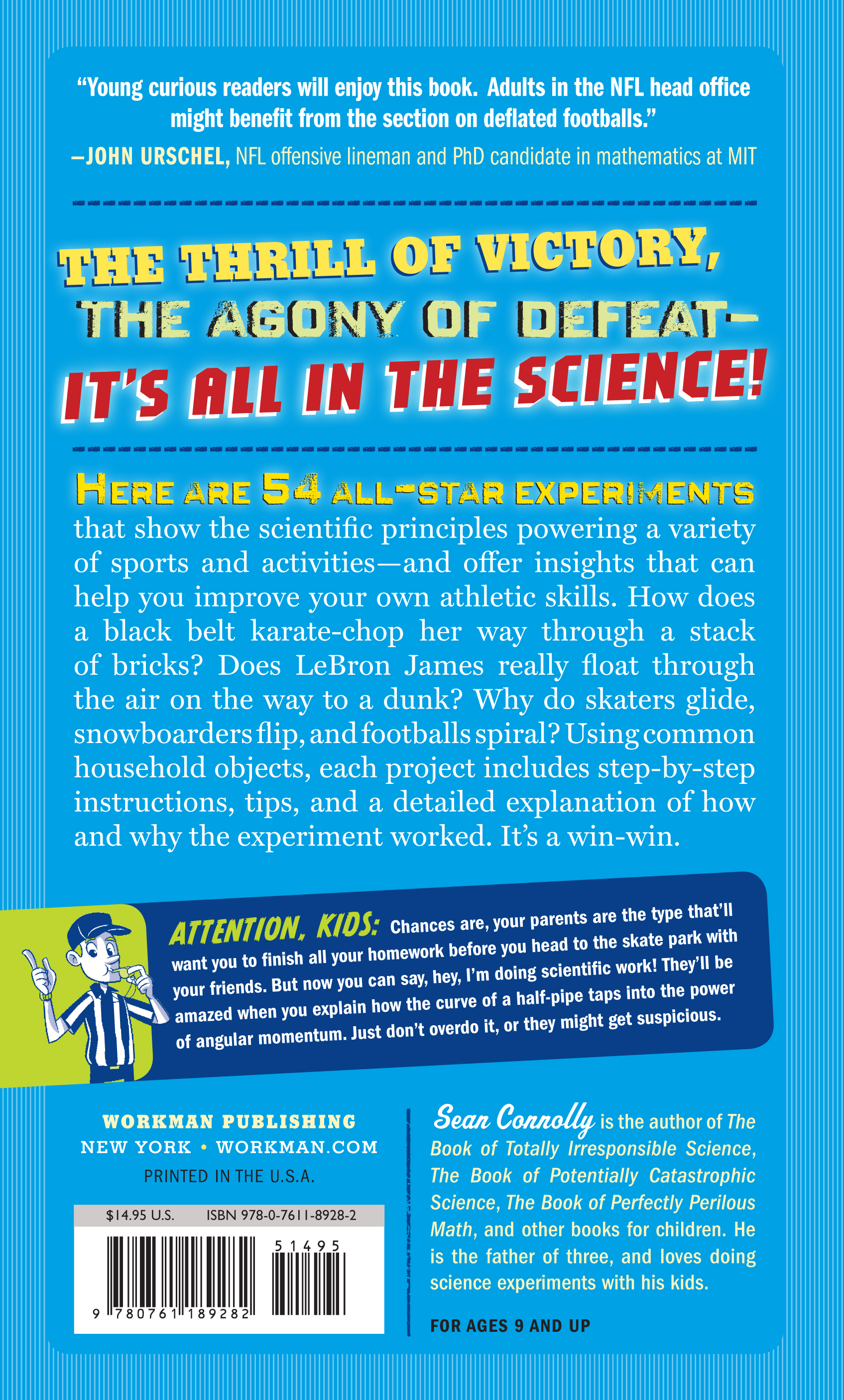 Cheapest copy of Baseball (Science Behind Sports) by ...  |Sports Science Book