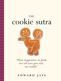 The Cookie Sutra - cover