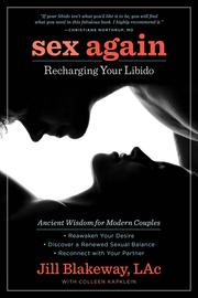 Sex Again - cover