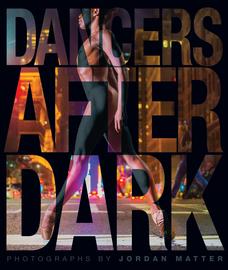 Dancers After Dark - cover