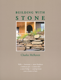 Building with Stone - cover