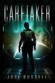 Caretaker - cover