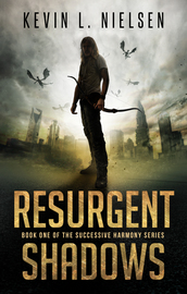 Resurgent Shadows - cover