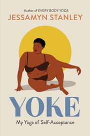 Yoke - cover