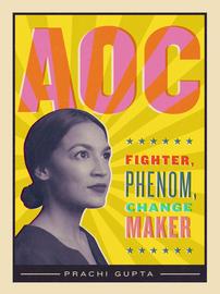 AOC - cover
