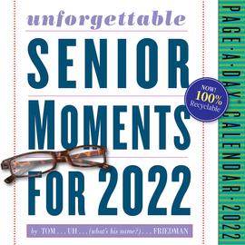 Uh Calendar 2022.Workman Publishing Workman Publishing
