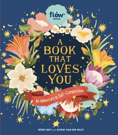 A Book That Loves You - cover