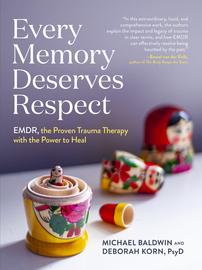Every Memory Deserves Respect - cover
