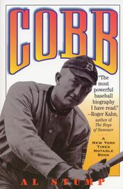 Cobb - cover