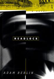 Headlock - cover